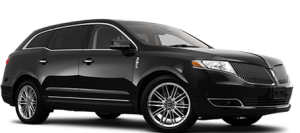 Lincoln-MKT-FI1